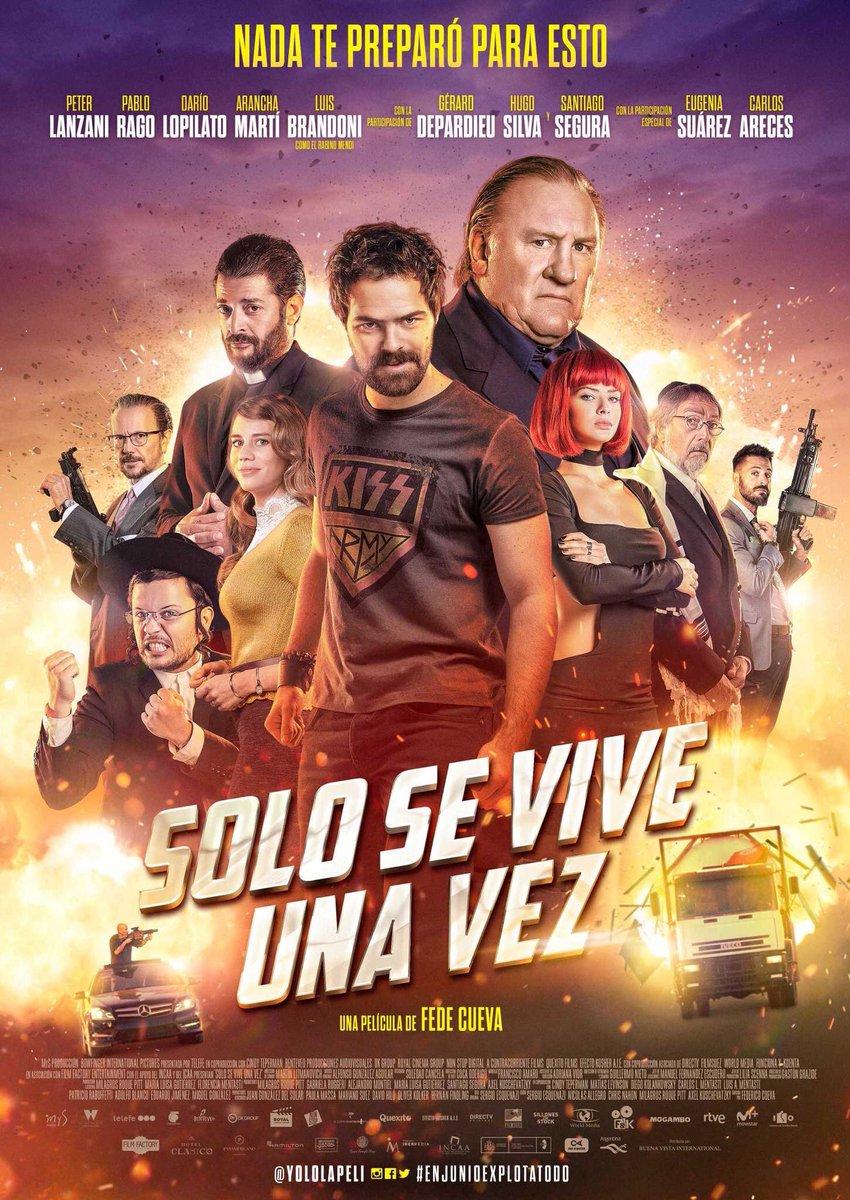 <br> ssvuv cartel movie poster