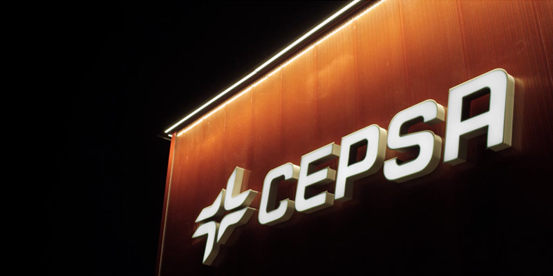 CEPSA, New Stations